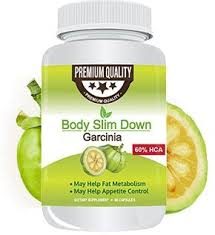 Body slim down - forum - pas cher - France