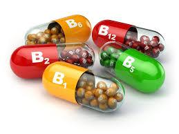 Aspirinecarenceenvitamined(ou acide acétylsalicylique)