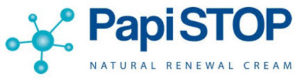 Papistop -  avis -  site officiel - forum