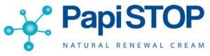 Papistop - avis - site officiel - forum