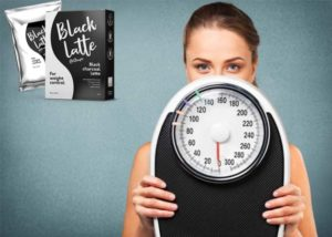 Black Charcoal Latte - instructions - Amazon - les usages