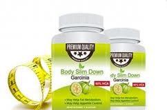 Body slim down - en pharmacie - Supplément - dangereux
