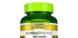 my pure garcinia cambogia diet- prix - forum - les usages