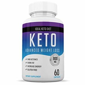 Keto Weight Loss Plus les avis – le forum – mode d'emploi