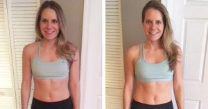 Keto Weight Loss Plus - comment utiliser - pas cher - forum