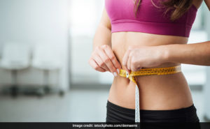 Keto Weight Loss Plus - Amazon - site officiel - prix