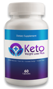 Keto Weight Loss Plus - France - régime - instructions