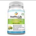 Healthy Life Garcinia Cambogia - composition - comment utiliser - dangereux