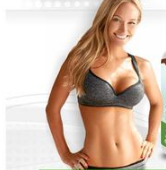 Healthy Life Garcinia Cambogia - France - prix - instructions