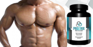 FEATURE Male Enhancement