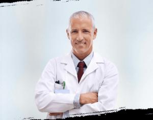 Dr Extenda -  dangereux - Supplément - en pharmacie