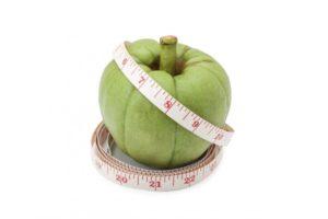 my pure garcinia cambogia diet - Ingrédients - en pharmacie - instructions