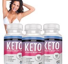 Keto Weight Loss Plus France – les composants – le site officiel