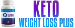 Keto Weight Loss Plus – dangereux – bon marché