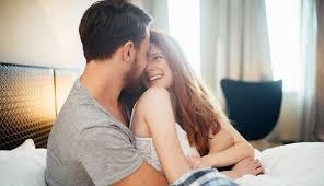 produit et que je l'applique avant chaque rapport sexuel, les effets ont été étonnants;