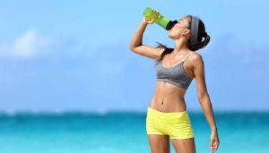 Keto Weight Loss Plus - Ingrédients - les usages - en pharmacie