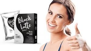 Black Latte dangereux – bon marché -cheik