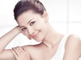 Dermavix Anti Aging -forum - avis - en pharmacie - Skin Cream