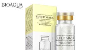 SuperMask - France - dangereux - site officiel - comprimés - effets secondaires - action