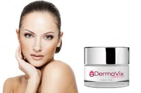 Dermavix Anti Aging - Amazon - comment utiliser - action