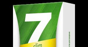 7slim - avis - régime - comment utiliser