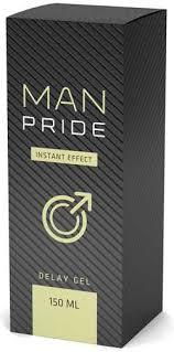 Améliorez votre performance sexuelle!