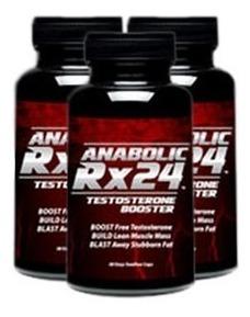 Le meilleur produit pour améliorer votre muscle!