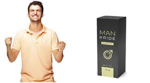 Man Pride – en pharmacie – Amazon – le prix