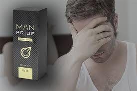 Man Pride – les avis – forum – comment utiliser