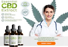 Essential CBD Extract for Pets France – la composition – le site officiel
