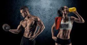Trevulan Muscle Formula - comment utiliser - composition - France  Kapseln