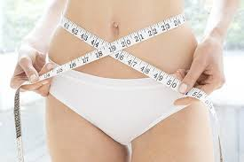Weight control- site officiel - la revue - forum
