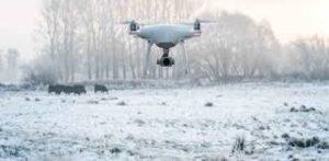 DroneX Pro - Amazon - comment utiliser - dangereux