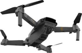 DroneX Pro - Supplément - santé - forum