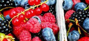Eco slim - avis - comment utiliser - santé