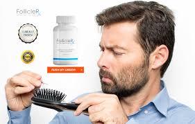 Follicle RX - pas cher - santé - comment utiliser