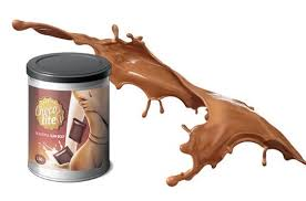 Choco lite - dangereux - avis - comment utiliser