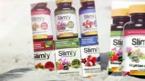 Slimfy - site officiel - France - prix
