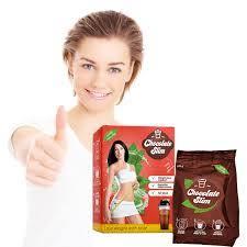 Chocolate slim - pas cher - en pharmacie - comment utiliser