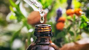 Essential CBD Extract - Supplément - avis - santé