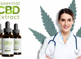Essential CBD Extract - France - forum - pas cher