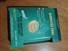 J'ai eu pas mal de problèmes d'excès de poids et tous les aspects négatifs liés à ça: diabète et cholestérol.