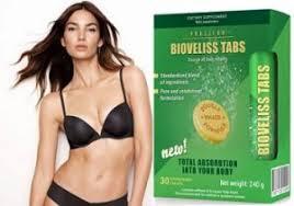 Bioveliss Tabs Amazon – en pharmacie – le prix