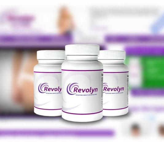 Revolyn ultra - Avis - effets - en pharmacie - comprimés - France - Dangereux