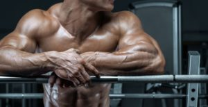 rx24 testosterone booster reviews2