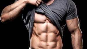 rx24 testosterone booster reviews3