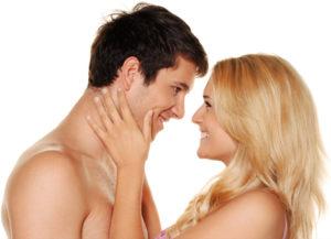Climax control - effets secondaires - Dangereux - comprimés