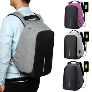 Nomad backpack - Dangereux - effets secondaires - comprimés