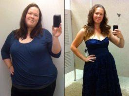 7 conseils pour perdre du poids rapidement et sainement
