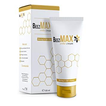 BeezMax - Prix - Forum - Avis - comment utiliser - Amazon - en pharmacie